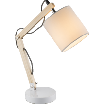 MATTIS Table Lamp 21510
