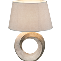 JEREMY Table Lamp 21641T