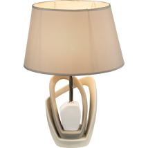 JEREMY Table Lamp 21642T