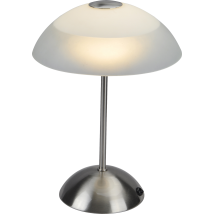 LINO Table Lamp 21951