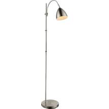 ARCHIBALD Floor Lamp 24857S