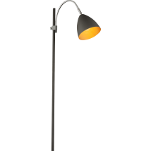 ARCHIBALD Floor Lamp 24858S