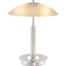 LINO Table Lamp 24907