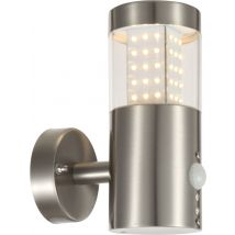 DEVIAN Outdoor Light 34014S