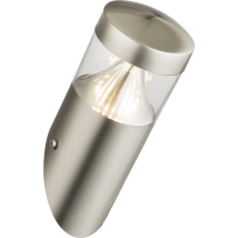 FOSCA Outdoor Light 34206