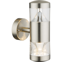 FOSCA Outdoor Light 34206W