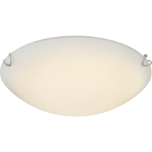 PORAK Ceiling Light 4040-16