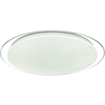 SAJAMA Modern Ceiling Light 41315-24