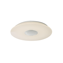 NICOLE Ceiling Light 41329N