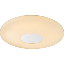 TURKANA Ceiling Light 41336-24