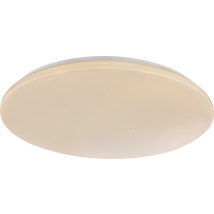 PAYN Dimmable Ceiling Light 41338-60