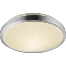 SPARKLE STAR LED Ceiling Light 41585-12
