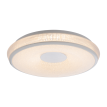 DANI Ceiling Light 48334-40