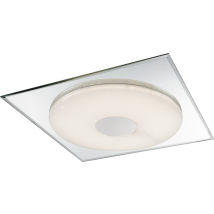 ATREJU Dimmable Ceiling Light 48355