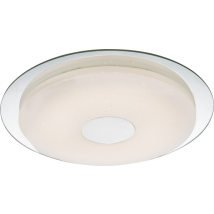 ATREJU Dimmable Ceiling Light 48356