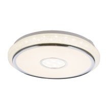 DANI Ceiling Light 48389-40