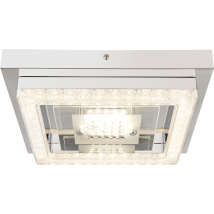FOGO Ceiling Light 49246-12
