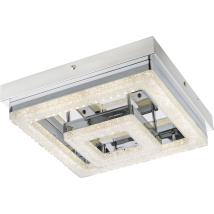 FOGO Ceiling Light 49246-16