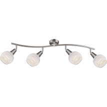 ELLIOTT Ceiling Light 54341-4