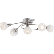 ELLIOTT Ceiling Light 54341-5