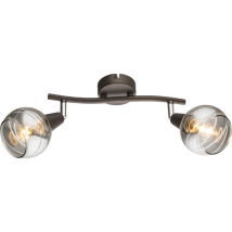ISLA Wall Light 54347-2