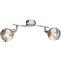 ROMAN Wall Light 54348-2