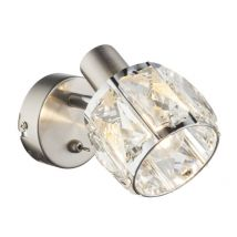 KRIS Wall Light 54356-1