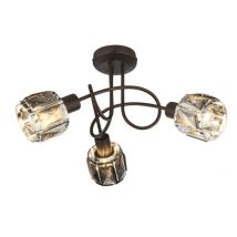 INDIANA Ceiling light 54357-3