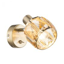 MERO Wall Light 54358-1