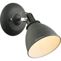 JONAS & GIORGIO Wall Light 54646-1