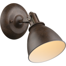 JONAS & GIORGIO Wall Light 54647-1