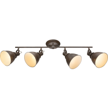 JONAS & GIORGIO Ceiling Light 54647-4