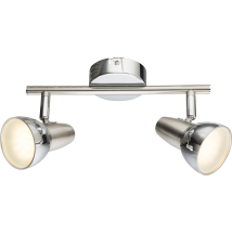 CAPPUCCINO Ceiling Light 56116-2