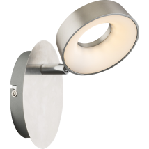 ABRIL Wall Light 56132-1