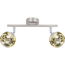 XMAS Ceiling Light 56804-2