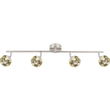 XMAS Ceiling Light 56804-4