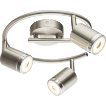 COMORE Ceiling Light 56958-3