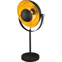 XIRENA Table Lamp 58286T