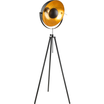 LENN Floor Lamp 58305