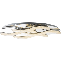 NABRO Ceiling Light 67833-48