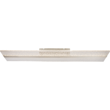 KLAUS Ceiling Light 68193D1