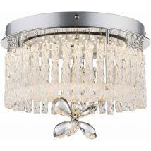 MATHILDA Ceiling Light 68397-12