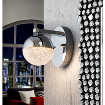 Bellini Small Wall Light