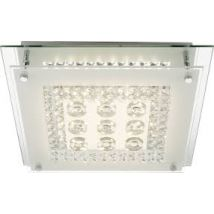 ELENA Ceiling Light 49362