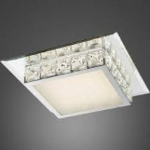 MARGO ceiling Light 49355
